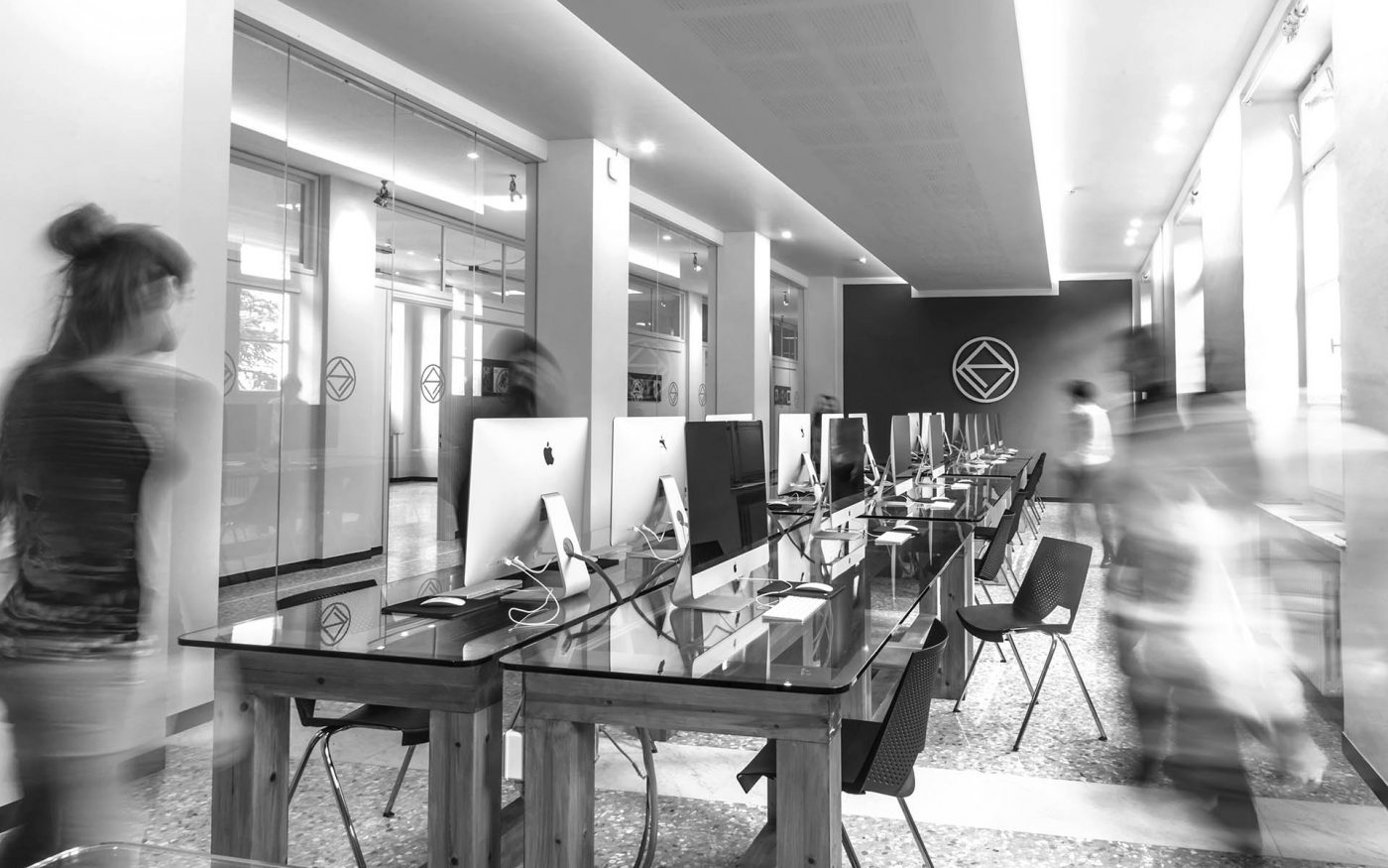 spazi_aula_digitale